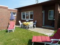 Vakantiehuis 1208666 voor 5 personen in Schillig