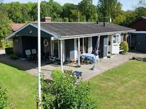 Holiday home 1208711 for 6 persons in Pyt