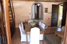 Rekreační dům 1209206 pro 6 osob v Amantea