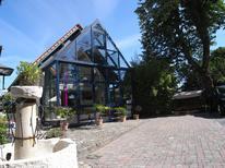 Vakantiehuis 1209357 voor 4 personen in Bochum