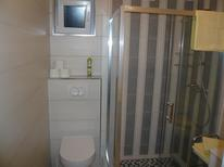 Holiday apartment 1209372 for 3 persons in Dugi Rat