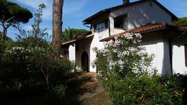 Villa 1209482 per 7 adulti + 1 bambino in Principina a Mare