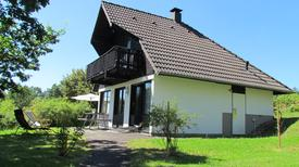 Holiday home 1209493 for 6 persons in Frankenau
