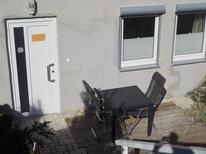 Holiday apartment 1209508 for 2 adults + 1 child in Bad Dürrheim