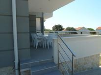 Holiday apartment 1209624 for 6 persons in Novalja