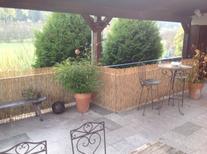 Appartamento 1209836 per 6 persone in Medebach-Kernstadt