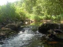 Rekreační byt 1209837 pro 8 osoby v Medebach-Kernstadt