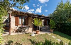 Vakantiehuis 121268 voor 4 personen in Viole Di Assisi