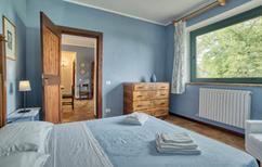 Appartamento 121322 per 6 persone in Castel Giorgio