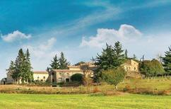 Appartamento 121323 per 6 persone in Castel Giorgio