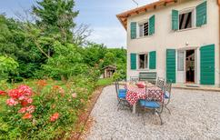 Studio 121396 for 4 persons in Montebelluna