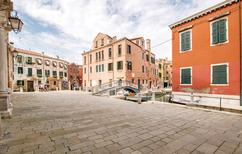 Holiday apartment 121413 for 4 persons in Venice