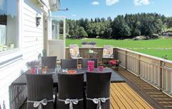 Ferienhaus 121522 für 7 Personen in Skjold