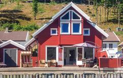 Rekreační dům 121527 pro 6 osob v Fister
