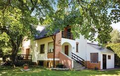 Maison de vacances 121607 pour 9 personnes , Ocypel