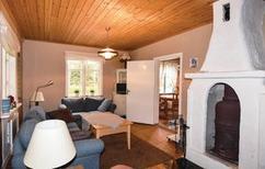 Maison de vacances 121648 pour 4 personnes , Brattfors