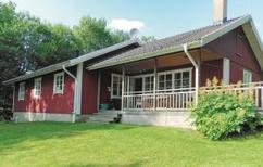 Ferienhaus 121697 für 8 Personen in Gislaved
