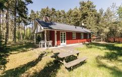 Ferienhaus 121792 für 4 Personen in Øster Sømarken