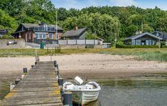 Ferienhaus 121875 für 6 Personen in Sønderballe Strand
