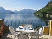 Holiday apartment 1210054 for 6 persons in Lierna