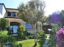 Ferienhaus 1210083 für 8 Personen in Cannigione