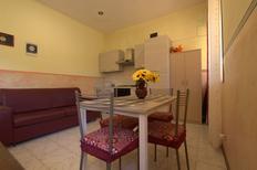 Villa 1210389 per 4 persone in Villaggio Paradiso degli Aranci