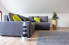 Appartement 1210498 voor 6 personen in Hemfurth