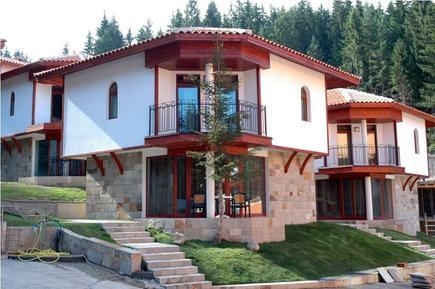 Maison de vacances 1210719 pour 5 personnes , Smoljan