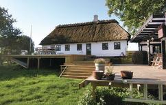 Ferienhaus 1211183 für 6 Personen in Tryggelev