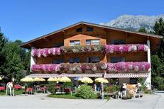Ferienwohnung 1211225 für 4 Personen in Scheffau am Wilden Kaiser