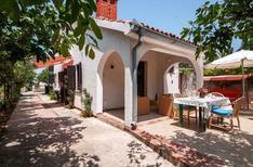 Villa 1211230 per 6 persone in Vrsi