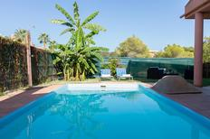 Holiday home 1211248 for 8 persons in Alcúdia