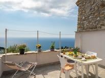 Maison de vacances 1211320 pour 4 personnes , San Lorenzo al Mare