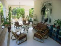 Zimmer 1211330 für 6 Personen in Havanna