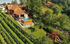 Dom wakacyjny 1211341 dla 10 osób w Velika Buna