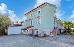 Appartement de vacances 1211347 pour 4 personnes , Polje