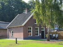 Ferienhaus 1211381 für 5 Personen in Geesteren
