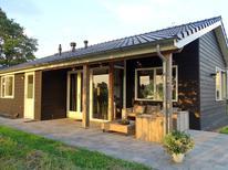 Ferienhaus 1211382 für 6 Personen in Keijenborg