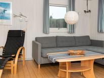 Holiday home 1211394 for 8 persons in Bønnerup Strand