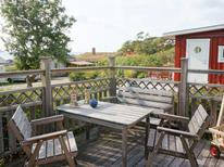 Holiday home 1211399 for 4 persons in Småris