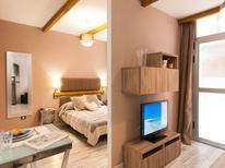 Mieszkanie wakacyjne 1211407 dla 1 dorosły + 1 dziecko w Las Palmas de Gran Canaria