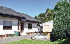 Villa 1211434 per 4 adulti + 1 bambino in Sellerich