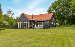 Holiday home 1211436 for 6 persons in Båring