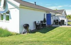 Maison de vacances 1211457 pour 4 personnes , Borgholm