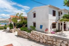 Holiday apartment 1211469 for 5 persons in Pag