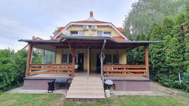 Ferienhaus 1211478 für 8 Personen in Siofok