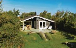 Maison de vacances 1211586 pour 10 personnes , Vejby Strand