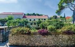 Ferienwohnung 1211612 für 7 Personen in Zaton bei Dubrovnik