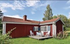 Maison de vacances 1211627 pour 6 personnes , Säffle