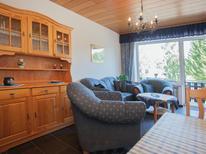 Ferienwohnung 1211630 für 4 Personen in Winterberg-Silbach